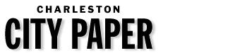 Charleston City Paper Review